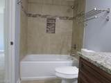 2209 Rawood Dr - Photo 22