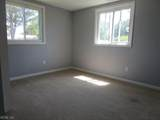 2209 Rawood Dr - Photo 24