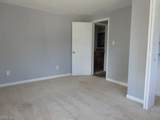 2209 Rawood Dr - Photo 25
