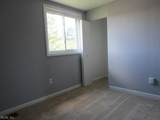 2209 Rawood Dr - Photo 29