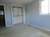 2209 Rawood Dr - Photo 31
