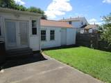 2209 Rawood Dr - Photo 4