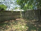 2209 Rawood Dr - Photo 6