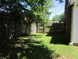 2209 Rawood Dr - Photo 7