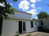 2209 Rawood Dr - Photo 8