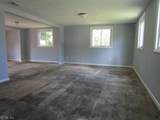 2209 Rawood Dr - Photo 9