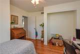 1629 King William Rd - Photo 11