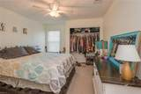 1629 King William Rd - Photo 17