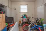 1629 King William Rd - Photo 21