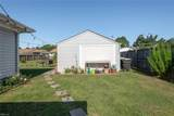 1629 King William Rd - Photo 23