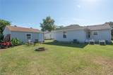 1629 King William Rd - Photo 24