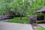 1721 Woodhouse Rd - Photo 12