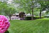 1721 Woodhouse Rd - Photo 15