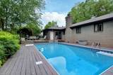 1721 Woodhouse Rd - Photo 20