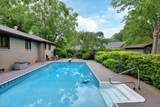 1721 Woodhouse Rd - Photo 21