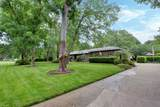1721 Woodhouse Rd - Photo 4