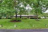 1721 Woodhouse Rd - Photo 6