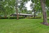 1721 Woodhouse Rd - Photo 8