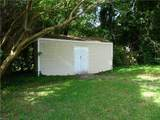 4107 Winchester Dr - Photo 10