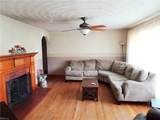 4107 Winchester Dr - Photo 11
