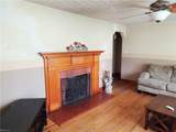 4107 Winchester Dr - Photo 12
