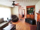 4107 Winchester Dr - Photo 13