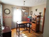 4107 Winchester Dr - Photo 14