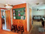 4107 Winchester Dr - Photo 15