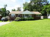 4107 Winchester Dr - Photo 2