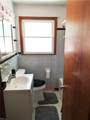 4107 Winchester Dr - Photo 21