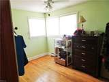 4107 Winchester Dr - Photo 23