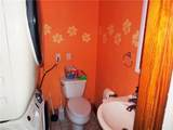 4107 Winchester Dr - Photo 24