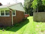 4107 Winchester Dr - Photo 3