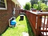 4107 Winchester Dr - Photo 4