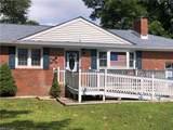 572 Etheridge Rd - Photo 2