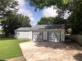572 Etheridge Rd - Photo 33