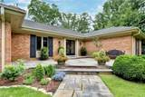 140 Kingspoint Dr - Photo 4