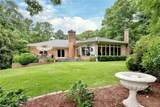 140 Kingspoint Dr - Photo 47