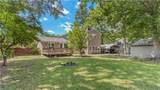 4204 Jennell Ct - Photo 36