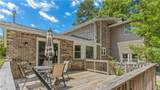 4204 Jennell Ct - Photo 37