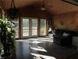 4928 Curling Rd - Photo 10