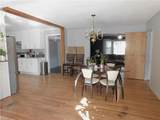 4928 Curling Rd - Photo 11