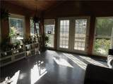 4928 Curling Rd - Photo 12