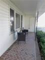 4928 Curling Rd - Photo 2