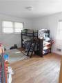4928 Curling Rd - Photo 20