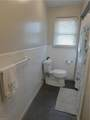 4928 Curling Rd - Photo 23