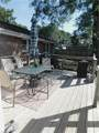 4928 Curling Rd - Photo 24