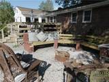 4928 Curling Rd - Photo 25