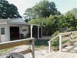 4928 Curling Rd - Photo 27