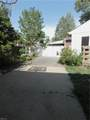 4928 Curling Rd - Photo 28